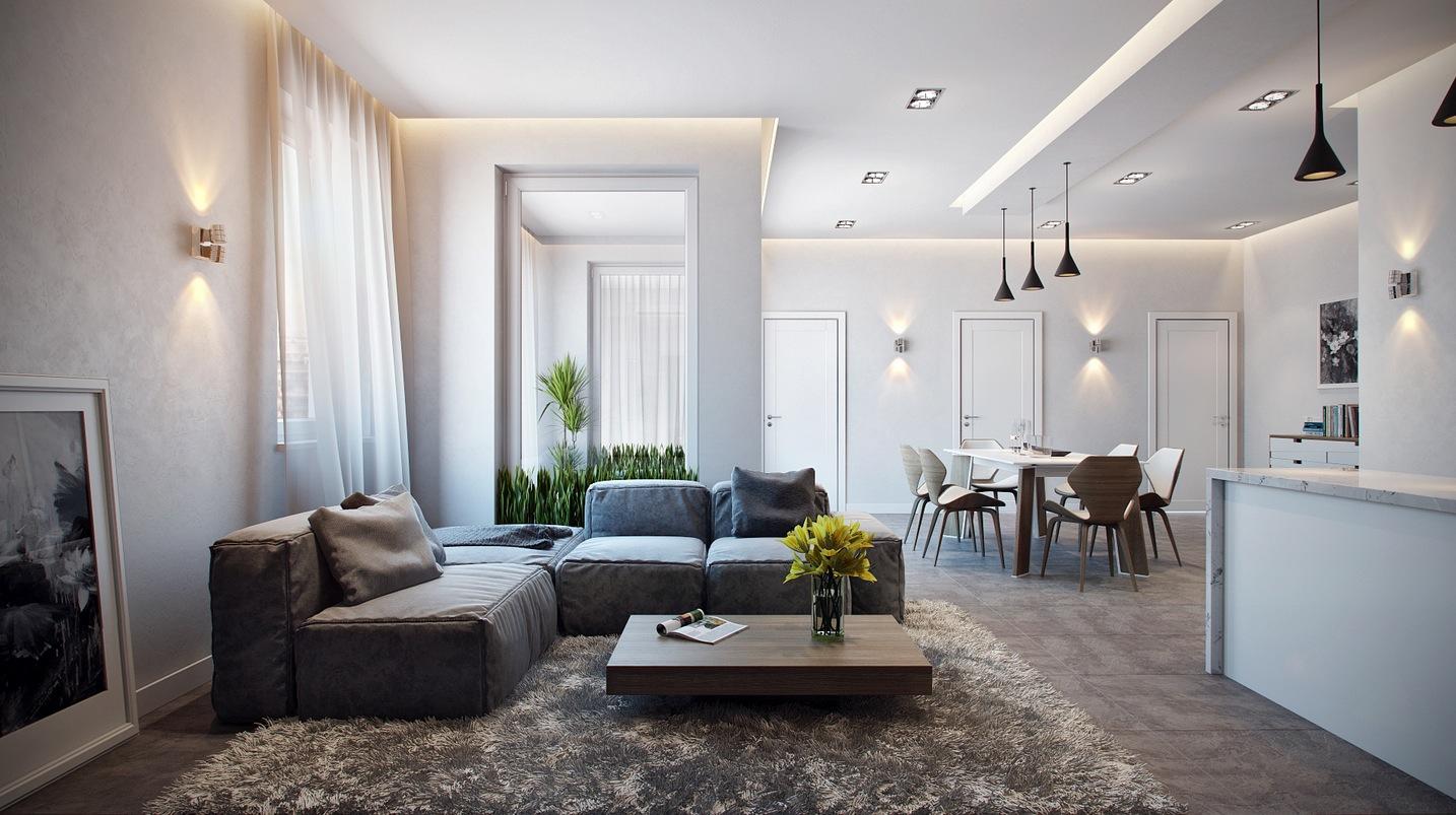 apartamenti